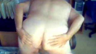1930s Porn