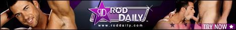 Rod Daily