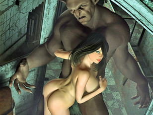 www.monster sex.com waits for you so come and see it all