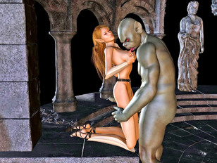 Amazing goblins porn galleries featuring tons of sexy elven cock monglers.