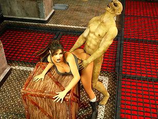 This is the best bestforcedsex gallery online