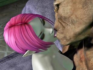 Enjoy best sex 3d toons on the web!