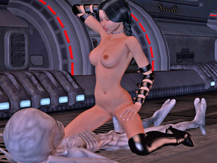 Animated sex images in high quality