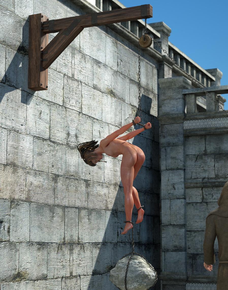 2 nude sacred Sacred 2