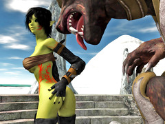 picture #2 ::: So freaking good erotic cartoon pics with more nude chicks and monster dicks