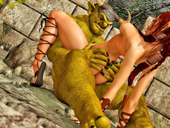 picture #3 ::: So freaking good erotic cartoon pics with more nude chicks and monster dicks