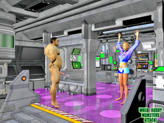 picture #2 ::: Amazing pics with resident evil porno!