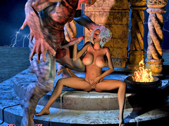 picture #1 ::: Best quality hd anime porn pics with more naughty girls fucked