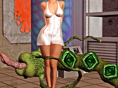 picture #5 ::: Crazy resident evil hentai pics for all of the amateurs and devoted viewers