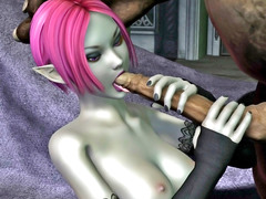 picture #3 ::: Great hentai moaning pics and really good pics of monsters