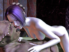 picture #1 ::: Incredibly new tentacle hentai porn pics with juicy babes