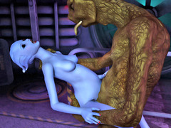 picture #6 ::: Incredibly hot rape porn comic and more nasty fuck of them