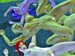 picture #1 ::: Kinky compilation of elf babes xxx galleries