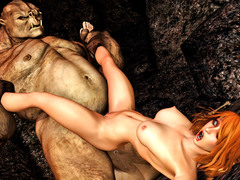 picture #4 ::: Wild beasty fuck and more incredible videos of sucking sluts