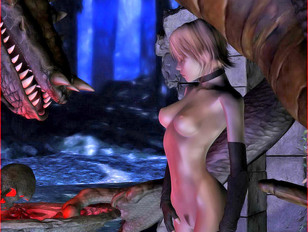picture #6 ::: Ponytail latin chick is fucked by her devil brother in her asshole