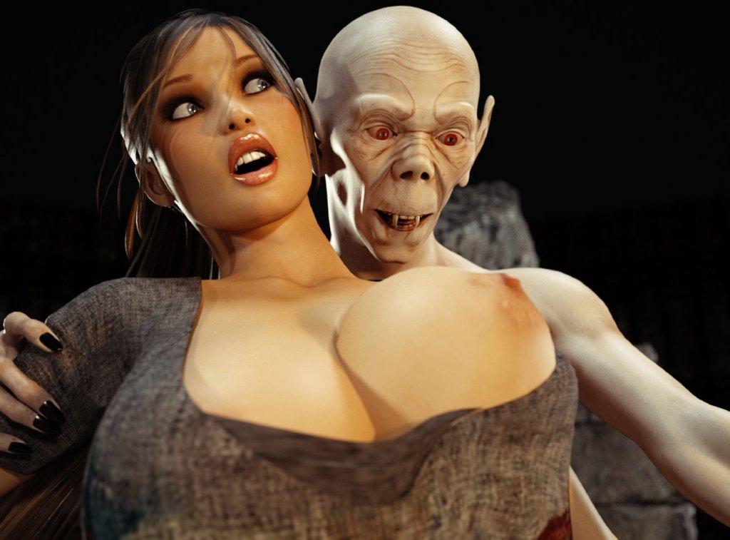 Croft sex lara 3d Popular Best